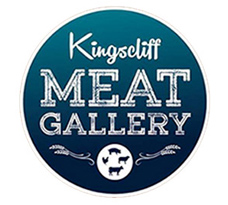 kingscliff_meat